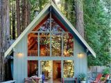 A Frame Lake House Plans Best 25 Small Lake Houses Ideas On Pinterest Small Lake
