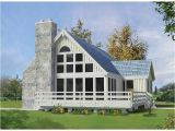 A Frame Lake House Plans Terrific A Frame Lake House Plans Photos Best