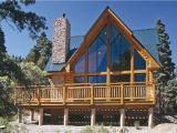 A Frame Log Home Plans A Frame Log Cabin Home Plans Building A Frame Cabin Log