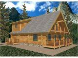 A Frame Log Home Plans Gasconade A Frame Log Home Plan 088d 0006 House Plans