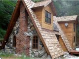 A Frame Log Home Plans How to Build An A Frame House with Low Budget Home