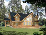 A Frame Log Home Plans Log Home Plans Smalltowndjs Com