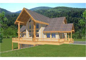 A Frame Mountain Home Plans Copper Mountain A Frame Home Plan 088d 0336 House Plans