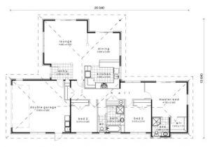 A1 Homes Plans A1 Homes House Plans House Design Plans