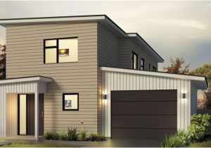 A1 Homes Plans A1 Homes