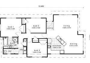 A1 Homes Plans A1 Homes Plans Home Design and Style