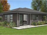 A1 Homes Plans House Plans and Design A1 Homes Plans Nz