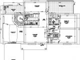 Aarp House Plans A Home Fit Remodeling Project Finding the Experts Aarp