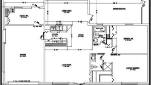 Aarp House Plans before and after Slideshow Age Friendly Home Remodeling