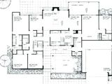 Aarp House Plans Prefab In Law Cottages Morespoons 248d2fa18d65