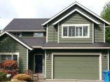 Above Ground Basement House Plans 2 Story Basement House Plans New Home Design Determine