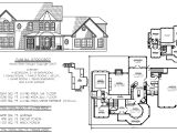 Above Ground Basement House Plans Above Ground Basement House Plans Above Ground Basement