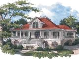 Above Ground Basement House Plans Above Ground House Plans with Basement House Plan Around A