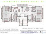 Above Ground Basement House Plans Basement Floor Plan Stilt Ground Above House Plans 43221