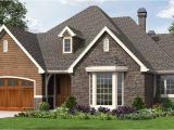 Above Ground Basement House Plans House Plans Above Ground Basement House Design Plans