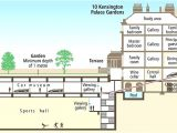 Above Ground Basement House Plans Under Ground Floor and House House Floor Plans