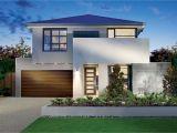 Above Ground Basement House Plans Walk Out Basement House Plans Home Design Ideas
