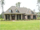 Acadia Home Plans Acadian Style Homes Louisiana and Shingle Colors On Pinterest