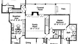 Acadia Home Plans Acadian Style House Plans with Front Porch