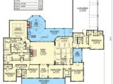 Acadia Home Plans Home Design Rustic House Plans with Wrap Around Porch