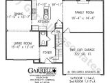 Acadia Homes Floor Plans Acadia House Plan Master Up