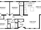 Acadia Homes Floor Plans Acadia Modular Home Floor Plan Bungalows Home Designs
