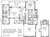 Acadia Homes Floor Plans Acadian House Plans Louisiana Homes Floor Plans