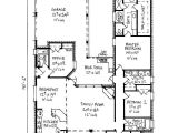 Acadia Homes Floor Plans Home Design Acadian Home Plans for Inspiring Classy Home
