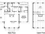 Acadia Homes Floor Plans House Plans Acadia Linwood Custom Homes