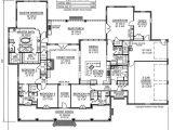 Acadia Homes Floor Plans Madden Home Design the Plantation Moms Tamara Monsour
