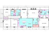 Acadia Homes Floor Plans Steve Gross Homes In Bossier City Louisiana
