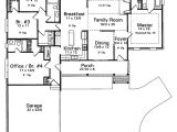 Acadia Homes Floor Plans Vallero Acadian Style Home Plan 039d 0022 House Plans