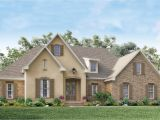 Acadian Home Plans Acadian House Plan 142 1154 4 Bedrm 2210 Sq Ft Home Plan