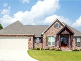 Acadian Home Plans Acadian House Plan with Bonus and Flex Room 11787hz