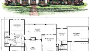 Acadian Home Plans Louisiana Best 25 Acadian House Plans Ideas On Pinterest Acadian