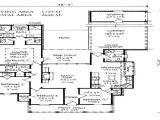 Acadian Home Plans Louisiana Louisiana Acadian Style House Plans 1700 Acadian Style