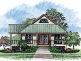 Acadian Home Plans Louisiana Louisiana House Plans Dog Trot Louisiana Acadian Style