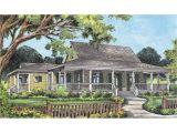 Acadian Home Plans Louisiana Louisiana Style House Plans Acadian Style House Plans with