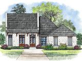 Acadian Home Plans Madden Home Design Acadian House Plans French Country
