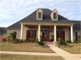 Acadian House Plans with Front Porch 1000 Ideas About Acadian House Plans On Pinterest House