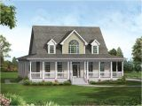 Acadian House Plans with Front Porch 21 Unique Acadian Style House Plans Spaceftw Com