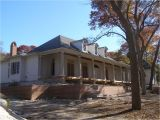 Acadian House Plans with Front Porch Acadian House Plans One Story Raised Acadian House Plans