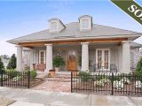 Acadian House Plans with Front Porch Acadian House Plans with Front Porch Youtube