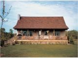 Acadian House Plans with Front Porch Acadian Style House Pictures Fairgreen Acadian Style