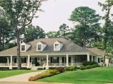 Acadian House Plans with Front Porch Home Design Acadian Home Plans for Inspiring Classy Home
