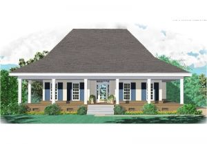 Acadian Style Home Plans 17 Best 1000 Ideas About Acadian House Plans On Pinterest