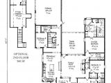 Acadian Style Home Plans 17 Best Ideas About Acadian House Plans On Pinterest