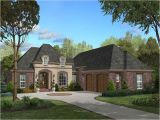 Acadian Style Home Plans 20 Unique French Acadian Homes Building Plans Online 83987