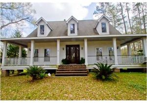 Acadian Style Home Plans 25 Best Ideas About Acadian Homes On Pinterest Acadian