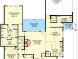 Acadian Style Home Plans 25 Best Ideas About Acadian House Plans On Pinterest